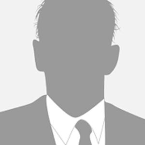 Robert Wolfsteiner