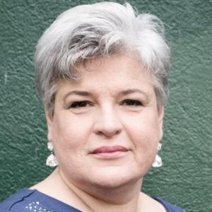 Daniela Amaning