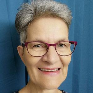 Christine Dreier